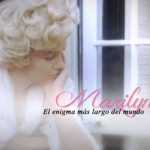 Marylin Monroe: 50 Years After...
