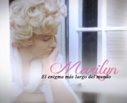 Marylin