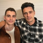 TIME - The Franco Brothers