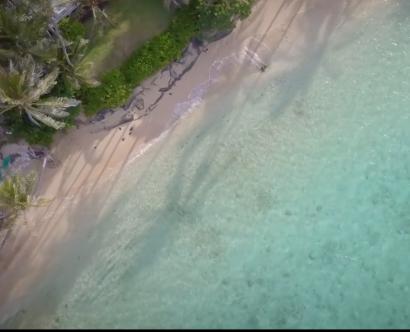 Drone-Hawaii-4